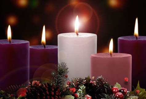 The Evangelical's Guide To Advent