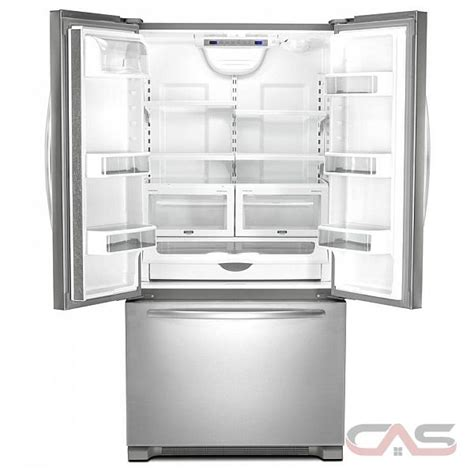 Kitchenaid Appliances Problems by Kitchenaid Kfcs22evms Refrigerator Canada Best Price