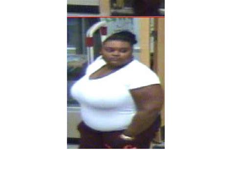 women  ri  wanted list  theft   worth