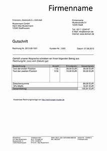 Rechnung Schreiben Excel : rechnung schreiben muster kostenlos rechnung vorlag rechnung schreiben muster kostenlos ~ Themetempest.com Abrechnung