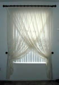 Dotted Swiss Priscilla Curtains by 25 Best Ideas About Priscilla Curtains On