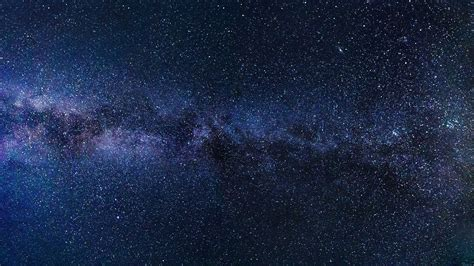 Could Aliens Harness Stars To Keep Ahead Of Expanding