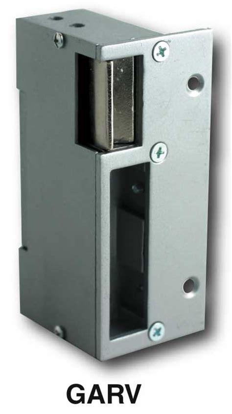g 226 che verticale 12v ac dc applique r 233 versible empennage trebi automatismes votre