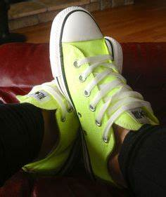 1000 images about Converse on Pinterest