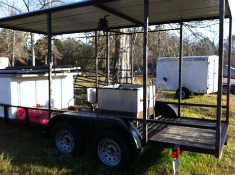 Used Crawfish Boats For Sale In Louisiana by Crawfish Boat For Sale