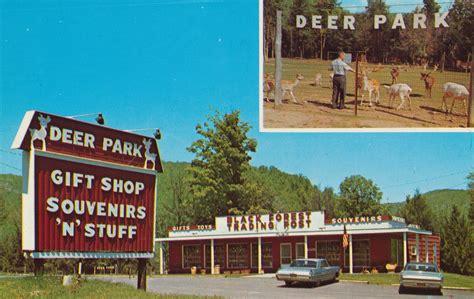 black forest trading post deer park ulysses pennsylva