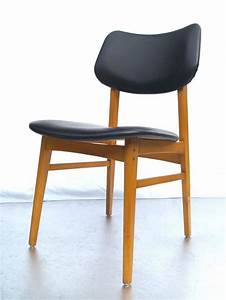 Stuhl Danish Design : original vintage sessel stuhl danish design ~ Frokenaadalensverden.com Haus und Dekorationen
