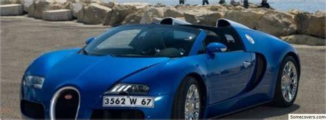 Bugatti Veyron Grand Sport Cannes 2010 Wallpaper Wallpaper