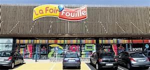 Parasol La Foir Fouille : la foir 39 fouille change de propri taires ~ Dailycaller-alerts.com Idées de Décoration