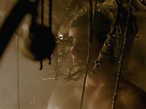 Jared in House of Wax - Jared Padalecki Image (9438664 ...