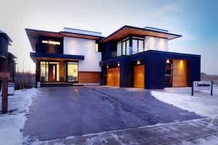 design custom home designer prefab homes in canada and usa
