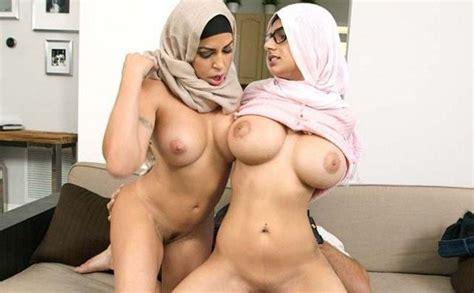 Mia Khalifa I Quit Porn Over Isis Death Threats Porn