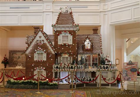 Victorian Gingerbread House Plans Large House Style Design