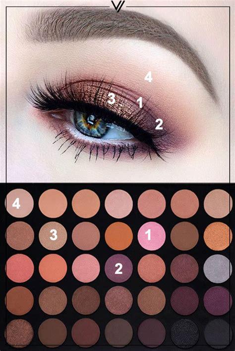 color revolution makeup color revolution makeup saubhaya makeup