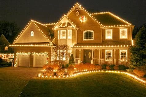 c9 warm white christmas lights multi colored led c9 ceramic christmas bulbs novelty lights