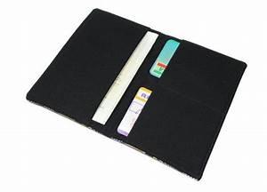 Papier Pour Faire Carte Grise : 1000 id es sur le th me sacs en papier sur pinterest sacs cadeaux emballages de papier et ~ Medecine-chirurgie-esthetiques.com Avis de Voitures