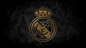 Real Madrid Posters 2018 Wallpapers HD Outstanding