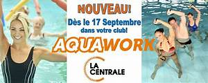 La Centrale Fitness : la centrale carpentras updated their la centrale carpentras facebook ~ Medecine-chirurgie-esthetiques.com Avis de Voitures