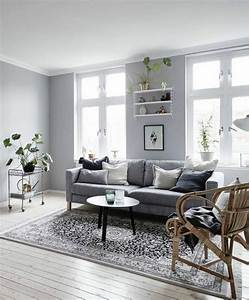 deco taupe et gris www decoration guide wp content With awesome couleur gris et taupe 1 deco salon gris 88 super idees pleines de charme