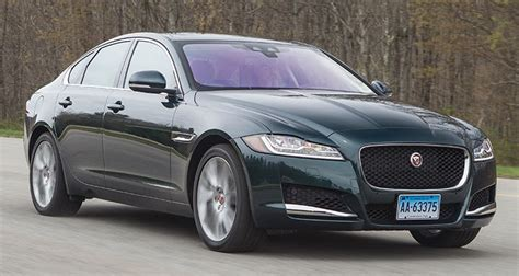 Luxury Cars With The Most Comfortable Ride  Consumer Reports