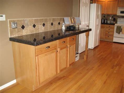 kitchen design with tiles kitchen floor tiles design philippines morespoons 4612