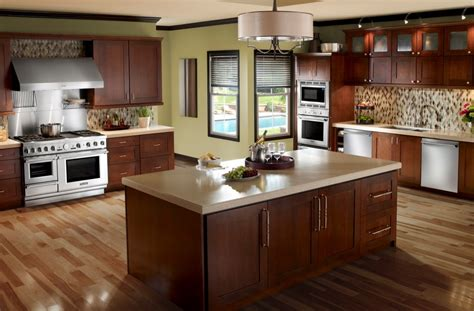 nj kitchen remodeling  thermador appliances design