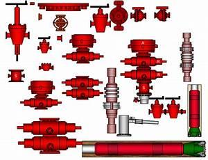 Plantillas Para Dibujar Bop    Download Bop Drawing Template  U2013 Perfoblogger