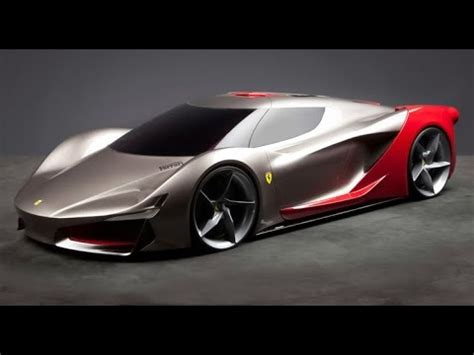 ferrari car 2016 ferrari car 2016 www pixshark com images galleries