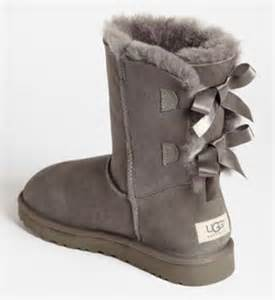 womens ugg boots with bows on the back 17 best images about uggs on ugg boots boots and is coming