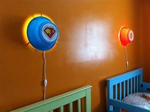 Wandlampe Kinderzimmer Jungen : wandlampe kinderzimmer wandleuchten die mehr als lichtquellen sind ~ Yasmunasinghe.com Haus und Dekorationen