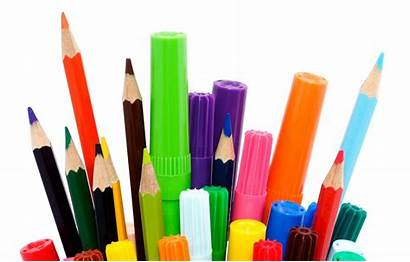 Stationery Forget Don Pigments Business Clariant Bank
