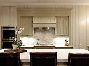 ben moore coastal fog kitchen cabinets by standard With what kind of paint to use on kitchen cabinets for my chemical romance wall art