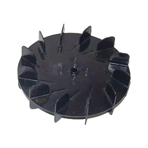CacheBeauty.com: Belvedere Hair Dryer Fan Blade, Blower