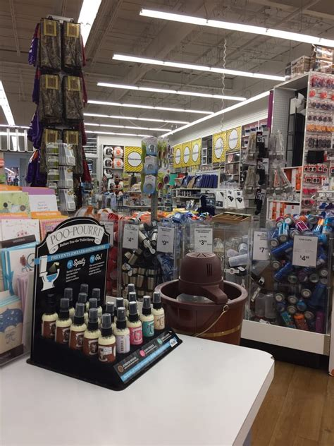 Bed Bath And Beyond Mall 205 by Bed Bath Beyond Home Garden 205 W Blackstock Rd