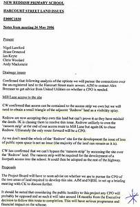 Inquiry Letter Sample 9 Inquiry Letters Sample Mla Cover Page Letter Of Inquiry In Business For