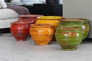 Poterie D Albi : poterie d 39 albi albi 81000 t l phone horaires et avis ~ Melissatoandfro.com Idées de Décoration