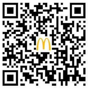 Code Promo Mcdo : philippine contests promos giveaways sales and discounts sulitipid mcdo save the number and ~ Medecine-chirurgie-esthetiques.com Avis de Voitures
