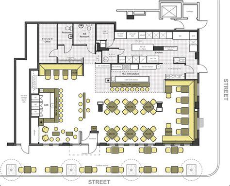kitchen interior design software restaurant design software quickly design restauarants
