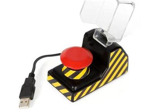 gadget pour bureau 12 gadgets pour s 39 amuser au bureau