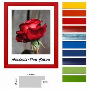 Din A1 Bilderrahmen : bilderrahmen din a1 84 1 x 59 4 cm akademia pure colours ~ Watch28wear.com Haus und Dekorationen