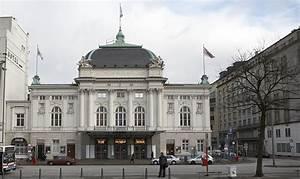 deutsches theater hamburg