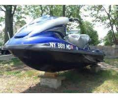 Yamaha Jet Boats For Sale Long Island Ny by 1988 Bayliner Capri Cuddy Cabin For Sale 2777 Long
