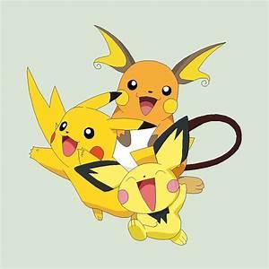 pokemon x and y mega evolution pikachu | Games Info
