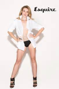 s day food gifts gotham erin richards strips for hot esquire