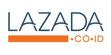 Rd Di Lazada carmudi bagi bagi voucher belanja lazada carmudi indonesia