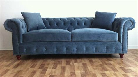 Custom Sofa Design