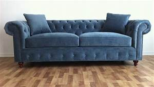 sofa design leading custom sofa suppliers of high fabric With custom contemporary sectional sofa