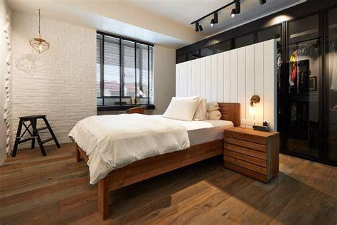 Best + Closet Behind Bed Ideas On Pinterest