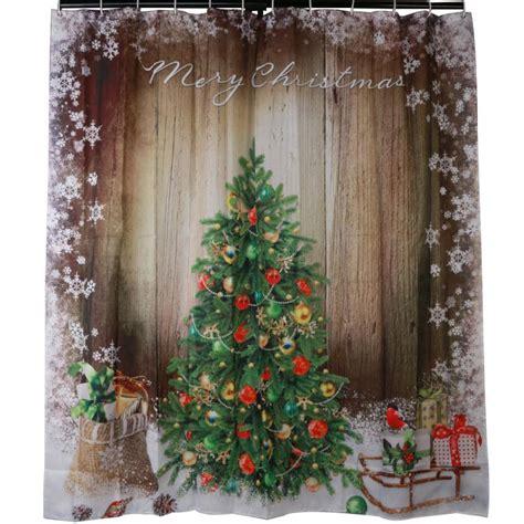 snowflake curtains christmas curtain menzilperde net