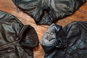 Nettoyer Une Veste En Cuir : comment nettoyer une veste en cuir les vestes la mode sont populaires partout dans le monde ~ Carolinahurricanesstore.com Idées de Décoration